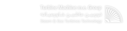 گروه توربین ماشین خاورمیانه